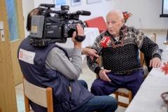 ZOS SENICA_DEN CERVENYCH MAKOV 10112017_STRETNUTIE VETERANOV_001