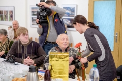 ZOS SENICA_DEN CERVENYCH MAKOV 10112017_STRETNUTIE VETERANOV_007