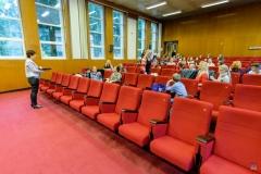 ZOS SENICA_TIMRAVINA STUDNICKA 2017_004