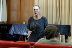 ZOS SENICA_TIMRAVINA STUDNICKA 2017_041