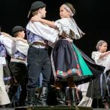 ZOS SENICA_DFS SKALICA 2017_046