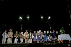 ZOS SENICA_DFS SKALICA 2017_076