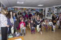 ZOS-SENICA_VOD2015_030