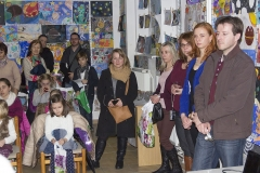 ZOS-SENICA_VOD2015_032