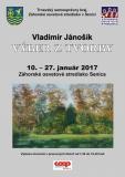 _ZOS SENICA_JANOSIK 2017_VERNISAZ_001