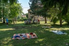 zos_zahradna_slavnost_2021-10