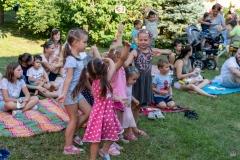 zos_zahradna_slavnost_2021-54