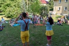 zos_zahradna_slavnost_2021-56