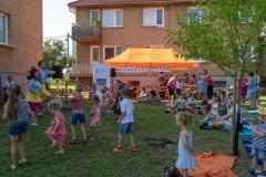 zos_zahradna_slavnost_2021-65