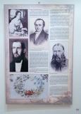 zos_zeny_v_narodno-emancipacnom_hnuti_19_storocia_a_sturovci-24