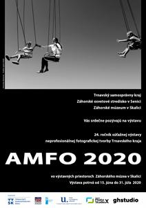 AMFO 2020